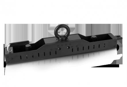 rb-f50cm-1